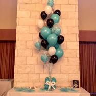 Jumbo Balloon Arrangement.jpg