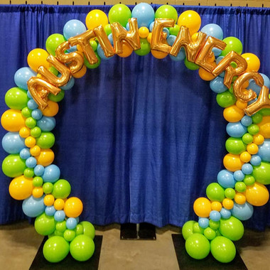 Circle Arch w Letters.jpg