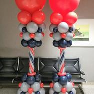 Norwegian Airlines Columns.jpg