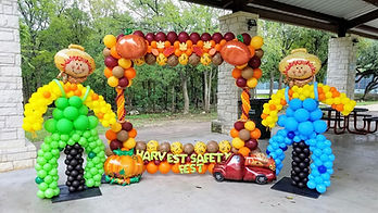 Harvest Photo Frame.jpg