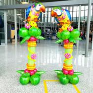 Tropical Columns.jpg