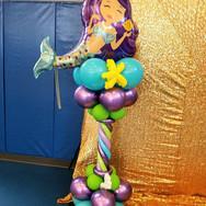 Mermaid Column.jpg