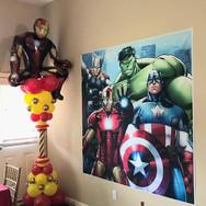 Iron Man Balloon Column 2.jpg