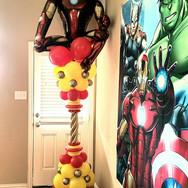 Iron Man Balloon Column.jpg