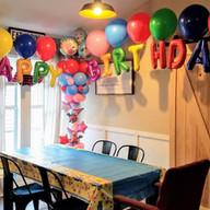 Triple Theme Happy Birthday Arches.jpg