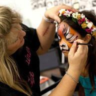 Tiger face 2.jpg