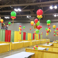 Exhibts Area Balloons 2.jpg