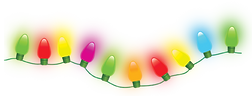 10-2-christmas-lights-high-quality-png.p