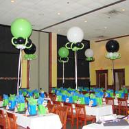 Tall Table CPs.JPG