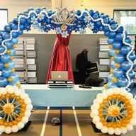 Cinderella Carriage Arch.jpg