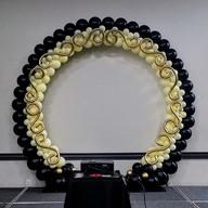 8 ft Circle Walk Through Arch.jpg