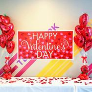 Heart Bouquets.jpg