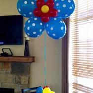 Floating Flower Bouquet.jpg