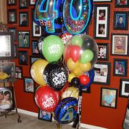 40th Birthday Bouquet 2.JPG