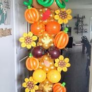Autumn Column.jpg