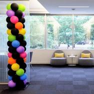 Rainbow Columns 8 ft_edited.jpg