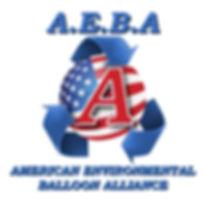 AEBA.jpg