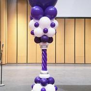 Purple Silver Column.jpg