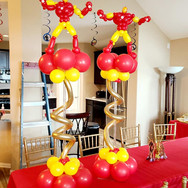 Iron Man Table Centerpeices.jpg
