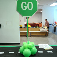 Go Sign.jpg