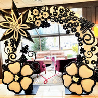 Black and White Entry Arch.jpg