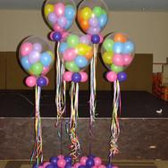 Bubble Gum Bouquets.JPG