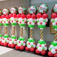 Christmas Columns.jpg
