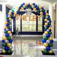 Shelby Arch.jpg