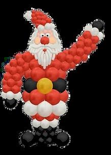 Santa Claus 4PNG.png