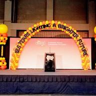 Stage Decor Arch.jpg