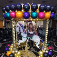 Brenda Shelton in Carousel.jpg