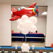 Airplane Centerpiece.jpg