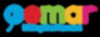 logo-gemar_3x.png