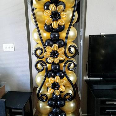 Gatsby Column.jpg