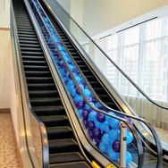 Escalator Decor 2.jpg