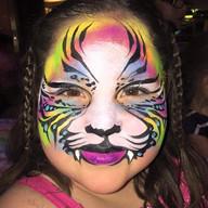 Rainbow Tiger 2.jpg