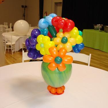 Vase of Flowers 2.jpg