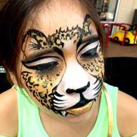 Cheetah Gold.jpg