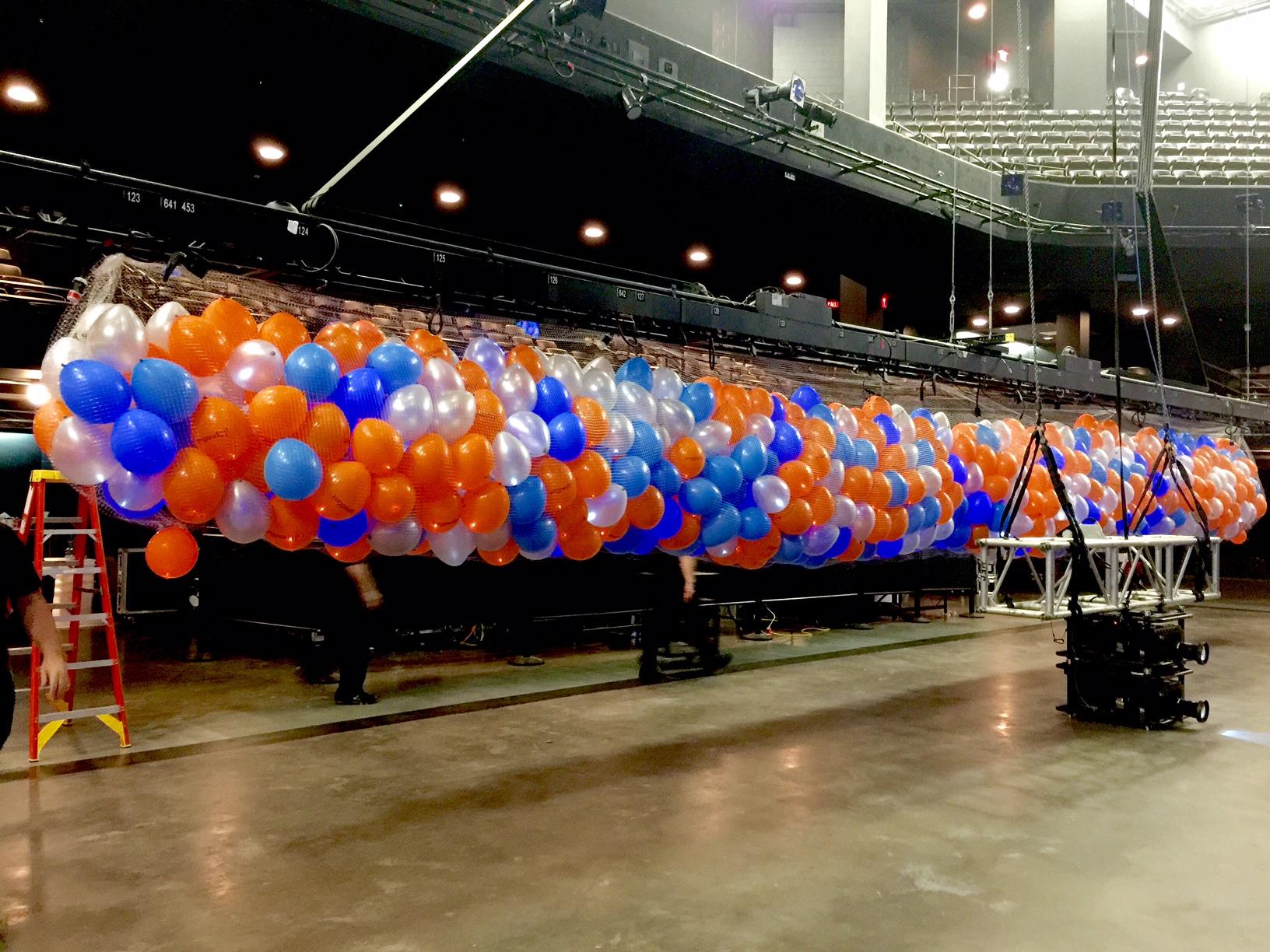 800 Balloons