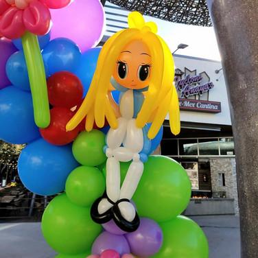 Alice Flowers.jpg