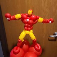 Iron Man Sculpture.jpg