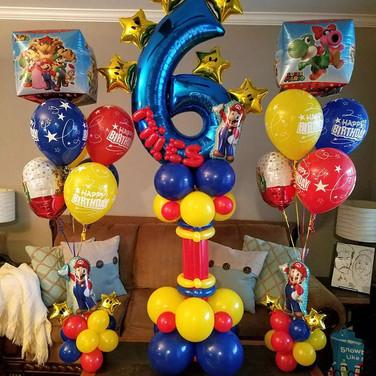 6th Birthday Super Mario Theme.jpg
