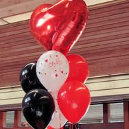 Six Balloon Bouquet.jpg