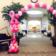 Breast Cancer Arch.jpg