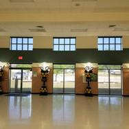 Dance Floor Columns Light Up.jpg