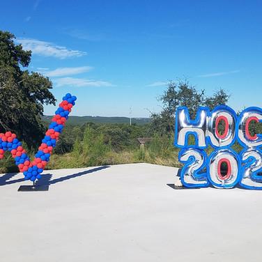 Westlake HOCO 2020.jpg