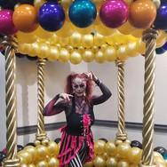 Vintage Circus Photo Op Gazebo.jpg