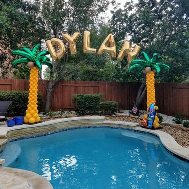 Dylan Arch.jpg