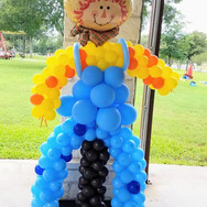 Blue Scarecrow.jpg