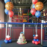 Basketball Theme Table Bouquets.jpg